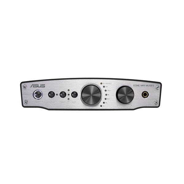 Asus Xonar Essence One MK II Muses Edition  USB Digital To Analog Converter & Headphone Amplifier (1)