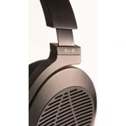 Audeze EL-8 Planar Magnetic Over Ear Open-Back Headphones – Standard Cable (1)