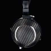 Mr.Speakers Ether C V-Planar Magnetic Over Ear Closed Back Headphones (1)
