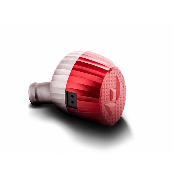 NBLE Audio 10U 10-Balanced Armature Drivers Universal In Ear Monitor Headphones (4)