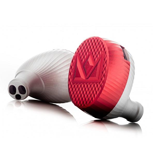 NBLE Audio 10U 10-Balanced Armature Drivers Universal In Ear Monitor Headphones (5)