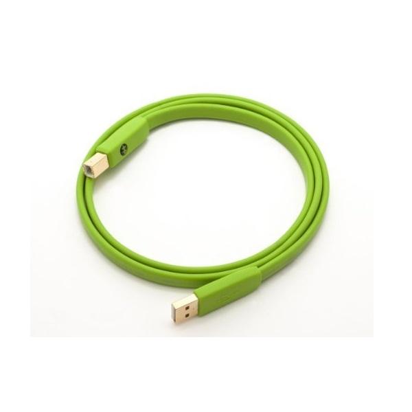 Oyaide Neo D+ USB 2.0 Class B  1 (1)