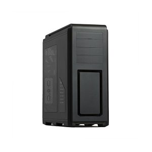 Phanteks Enthoo Luxe Full Tower Chassis - Black (1)