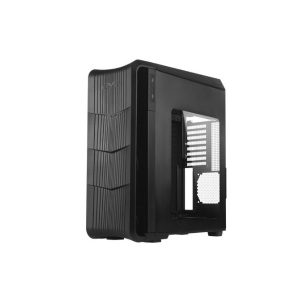Silverstone Raven 4 Extended Full Tower Computer Case (6)