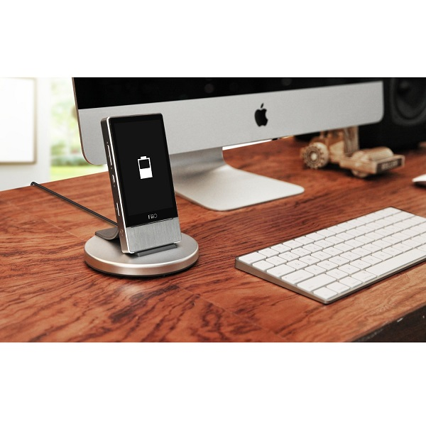 FiiO Multifunction Dock