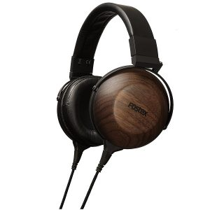Fostex TH610 Premium Refrence Closed Headphones