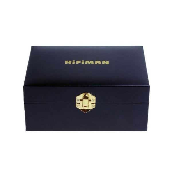 HiFiMAN HE Adaptor (4)