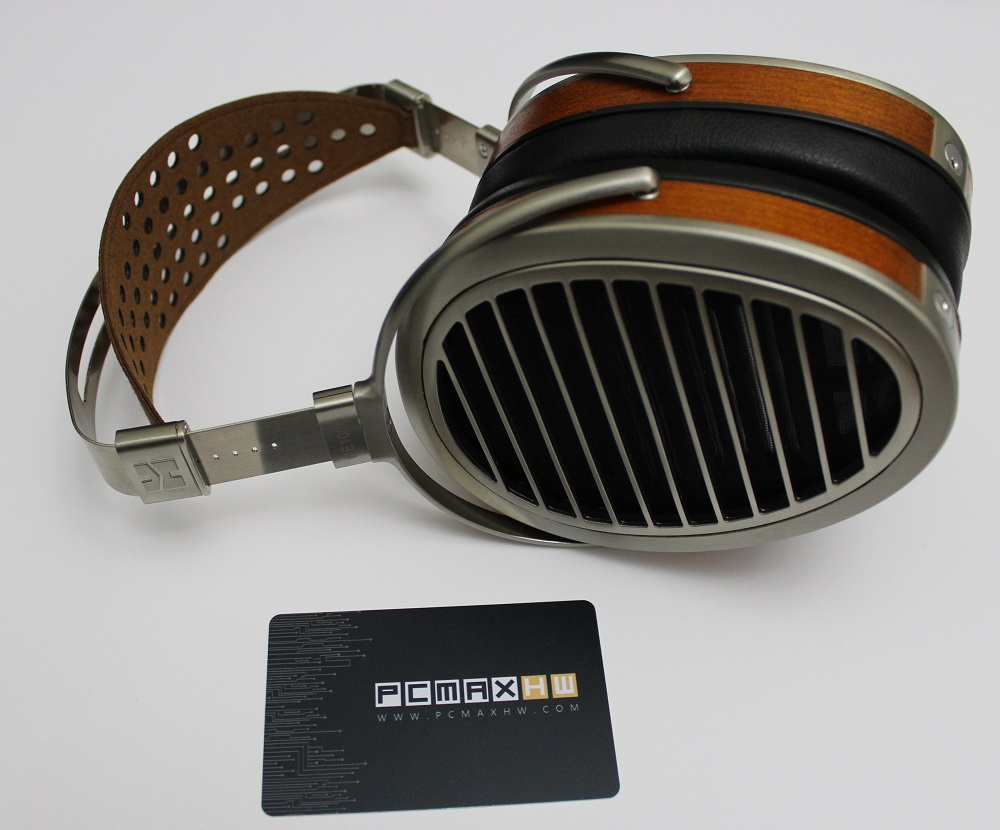 HiFiMAN HE1000 Over Ear World Class Planar Magnetic Headphones - HifiMAN iran - WWW.PCMAXHW (18)