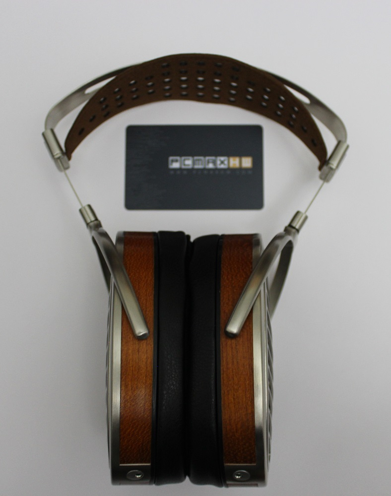 HiFiMAN HE1000 Over Ear World Class Planar Magnetic Headphones - HifiMAN iran - WWW.PCMAXHW (19)