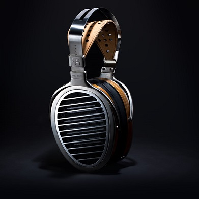 HiFiMAN HE1000 Over Ear World Class Planar Magnetic Headphones Review - HifiMAN iran - WWW.PCMAXHW.COM