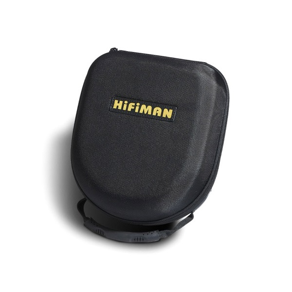 HiFiMAN Travel Case For HE Headphones (6)