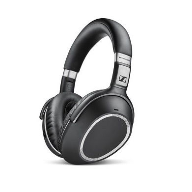 Sennheiser PXC 550 Wireless Headphones - WWW.PCMAXHW (4)