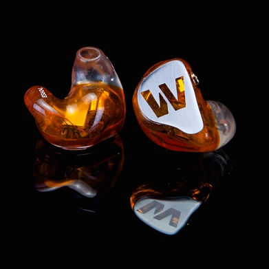 Westone Audio Iran Retailerr - westone iran