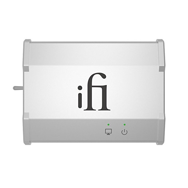 iFi Audio Nano iUSB3.0 Ultimate Audiophile USB Solution – ifi audio retailer iran (1)