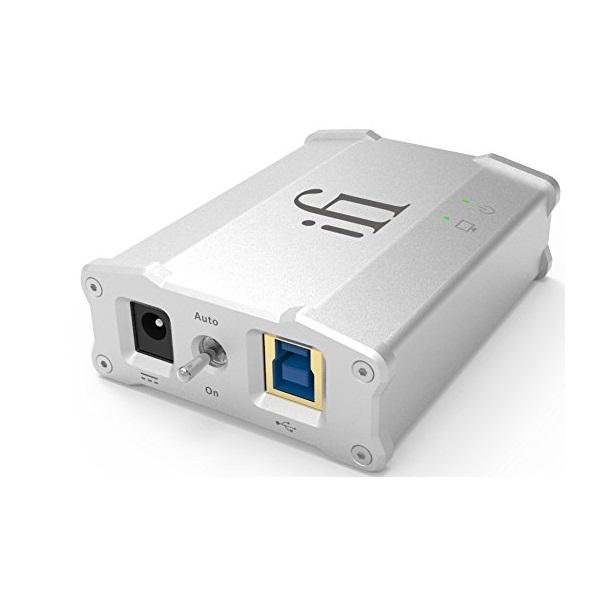 iFi Audio Nano iUSB3.0 Ultimate Audiophile USB Solution – ifi audio retailer iran (2)