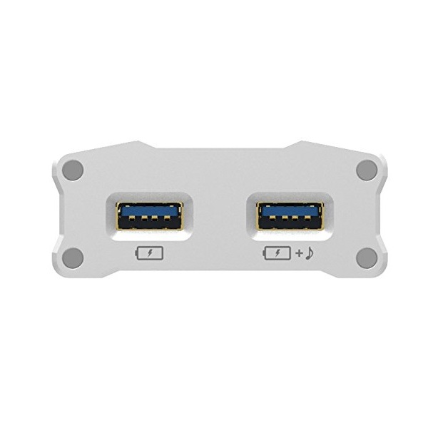 iFi Audio Nano iUSB3.0 Ultimate Audiophile USB Solution – ifi audio retailer iran (4)