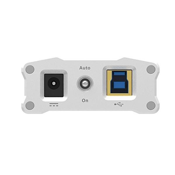 iFi Audio Nano iUSB3.0 Ultimate Audiophile USB Solution – ifi audio retailer iran (5)