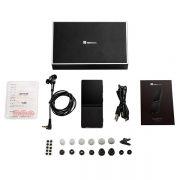 HIFIMAN SuperMini Balanced High Resolution Portable Audio Player (1)