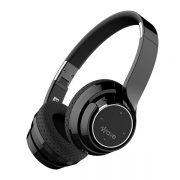 Mee Audio WAVE AF36 Bluetooth Wireless On-Ear Headphones + Headset Functionality