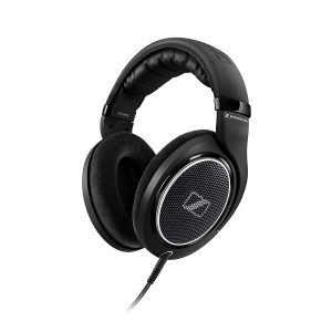 Sennheiser HD 598 Special Edition Audiophile Over-Ear Headphones