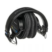 Sony MDR-7506 Professional Large Diaphragm Headphone