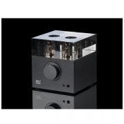 Woo Audio WA7 Fireflies Class-A Tube DAC & Headphone Amplifier – Black – 2016 ( ESS 9018 DAC ) (2)