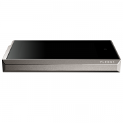Cowon Plenue M2 128GB High Resolution Digital Audio Player