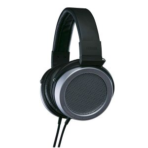 Fostex TH-500RP Premium Planar Magnetic Stereo Headphones