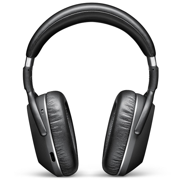 sennheiser-pxc-550-wireless-bluetooth-headphone-2