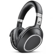 sennheiser-pxc-550-wireless-bluetooth-headphone-3