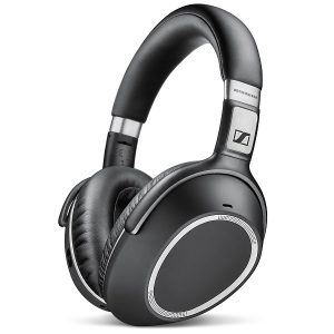 sennheiser-pxc-550-wireless-bluetooth-headphone