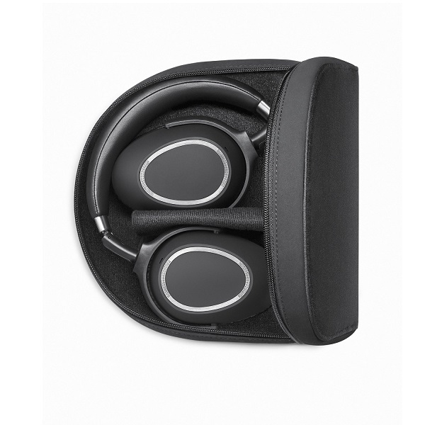sennheiser-pxc-550-wireless-bluetooth-headphone-6