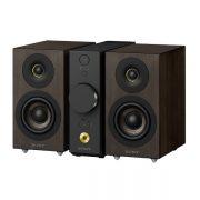Sony CAS-1 High Resolution Audio System + DAC & Headphone Amplifier