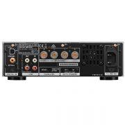 Sony UDA-1 High Resolution Audio USB DAC & Stereo Amplifier