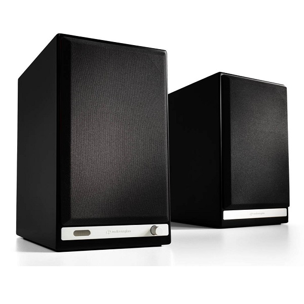 Audioengine HD6 Premium Powered Speakers System