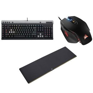 corsair-bundle-m65-rgb-mouse-k40-rgb-keyboard-mm200-extended-pad-3