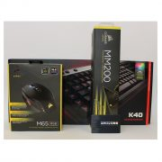 corsair-bundle-m65-rgb-mouse-k40-rgb-keyboard-mm200-extended-pad-4