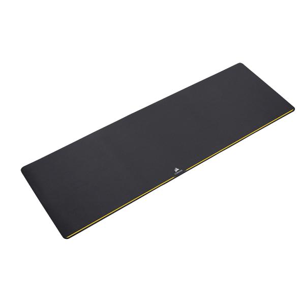 corsair-bundle-sabre-rgb-mouse-k40-rgb-keyboard-mm200-extended-pad-1