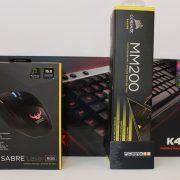 corsair-bundle-sabre-rgb-mouse-k40-rgb-keyboard-mm200-extended-pad-3