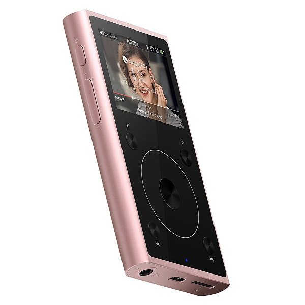 fiio-fiio-x1-ii-2nd-gen-high-resolution-lossless-music-player-2