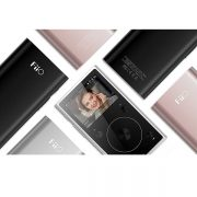 fiio-fiio-x1-ii-2nd-gen-high-resolution-lossless-music-player-4