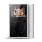 fiio-fiio-x1-ii-2nd-gen-high-resolution-lossless-music-player-5
