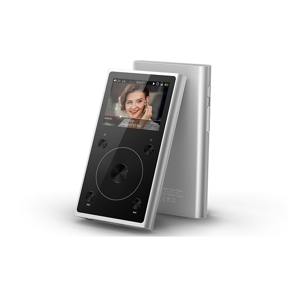 fiio-fiio-x1-ii-2nd-gen-high-resolution-lossless-music-player-6