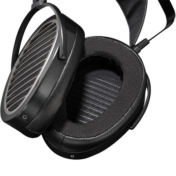 HiFiMAN Edition X V2 Over Ear Planar Magnetic Headphones