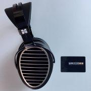 hifiman-edition-x-v2-over-ear-planar-magnetic-headphones-hifiman-iran-retailer-www-pcmaxhw-com