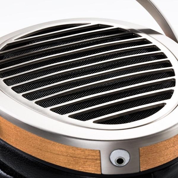 HiFiMAN HE1000 V2 Over Ear Planar Magnetic Headphones