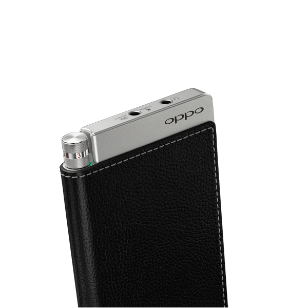 oppo-ha-2se-high-resolution-portable-dac-headphone-amplifier-3