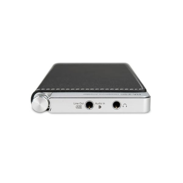 oppo-ha-2se-high-resolution-portable-dac-headphone-amplifier-4