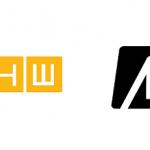 پی سی ماکس - تنها و اولین نماینده رسمی و پخش کننده محصولات برند Mee Audio در ایران