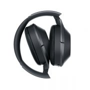 Sony MDR1000X Premium Noise Cancelling Bluetooth Headphone